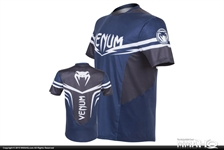 Today on MMAHQ Venum Sharp 2.0 Dry Tech Shirt - $29